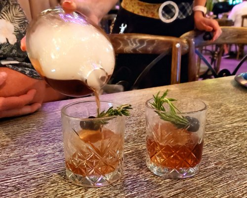 Drink Responsibly: The Perfect Father's Day Drink Guide
