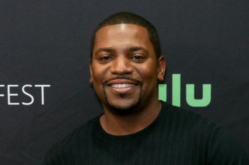"BOSSIP Exclusive: Mekhi Phifer Talks Season 2 Of Star-Studded Audio Drama Series ""Bronzeville"""