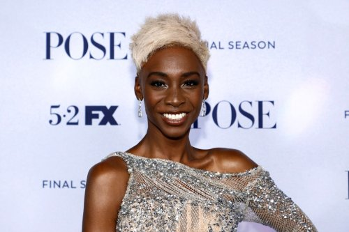 Angelica Ross Reveals She Ended Eight Year Engagement After Fiancé Asked Her To Keep Her Transgender Identity A Secret