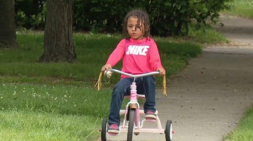 He Can't Sleep Alone: 6-Year-Old Boy & Family Severely Traumatized After Neighbor Shot Him Over A Bike