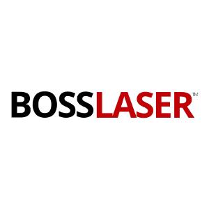 https://www.bosslaser.com/boss-ls-1416.html cover image