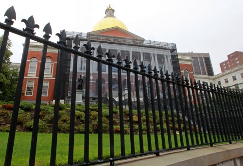 Plan to boost pension payouts for coronavirus workers could cost Massachusetts 'billions'