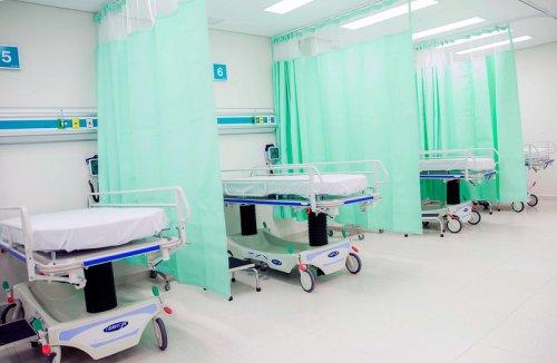 An Antiracist Agenda for Medicine