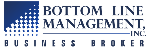 Bottom Line Management, Inc. - cover