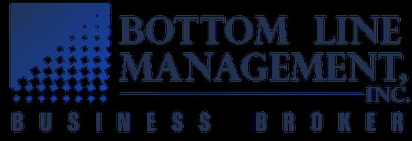 Bottom Line Management, Inc. - cover