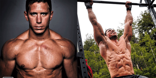 Tough Bicep Workouts to Build Muscular and Stronger Arms