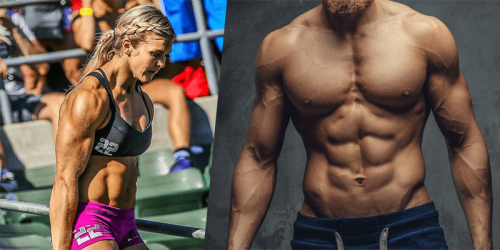 10 Fantastic Abs Workouts You Can Do at Home | BOXROX