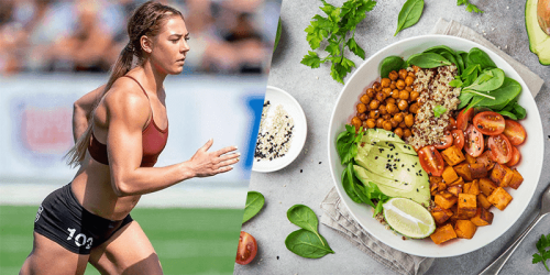 14 Healthy Foods and Drinks to Help you Lose Weight and Fat from your Body