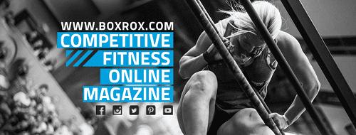 Home | BOXROX
