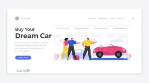 افضل متاجر إلكترونية للسيارات في السعودية والخليج العربي (2021-2022)