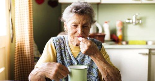 Wegen Thrombosegefahr: Pille ab sofort nur noch für Über-60-Jährige zugelassen