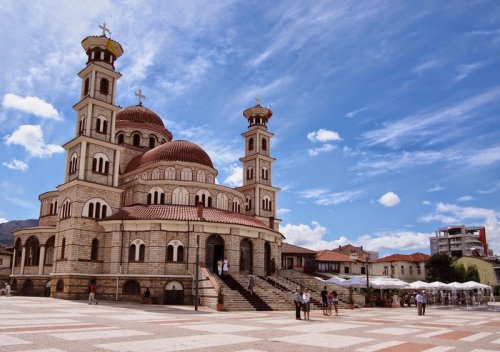 18 Best Places To Visit In Albania