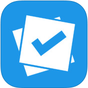 Plickers - The Student Response System for Classrooms That Aren't 1:1