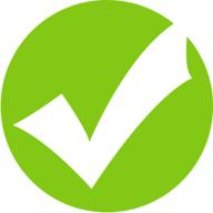 Free Ads Groups Online Shopping Tour Travel Telegram Advertising SEO Reviews