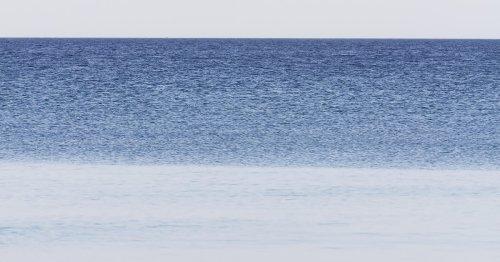 Elio Castellana - Lungo quel tratto di costa