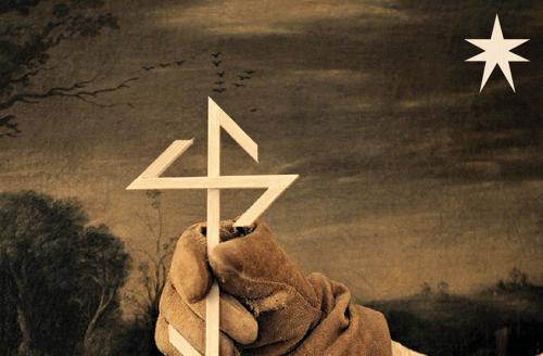 Luigi Presicce - Le Storie della Vera Croce