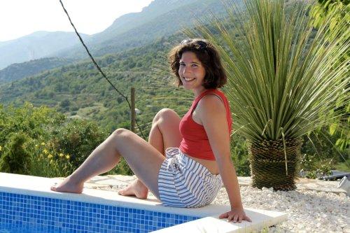 Fashion Friday aus Kroatien: Bequem und stylish für die Sightseeing und Shopping Tour im Urlaub