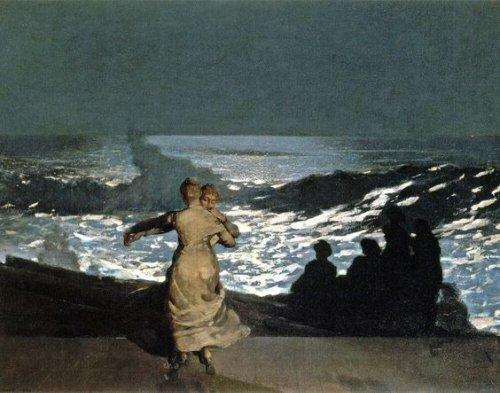 """Debussy: Vals """"La plus que lente"""