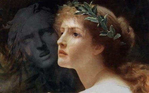 La diosa Ataecina en la Hispania romana