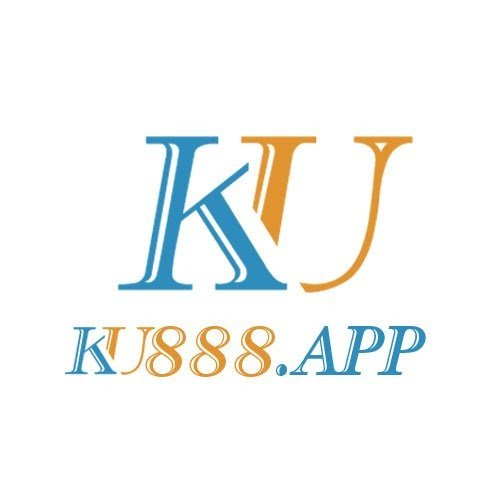 Ku888