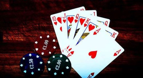 https://telegra.ph/Free-of-charge-Gambling-With-Choices-to-Kartupoker-Back-links-and-Mobile-Applications-06-21 cover image