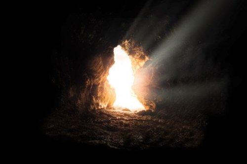 Death and Exaltation of Jesus in Revelation