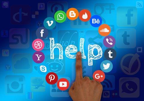 Redes sociais, o aprendizado e as interações perdidas e achadas