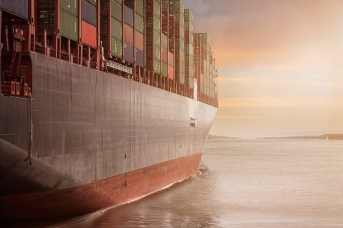 Get containerized: Docker and Kubernetes