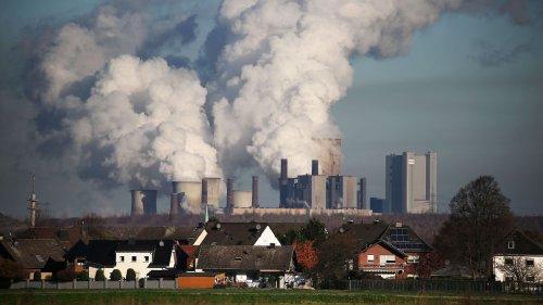 Handel für die Zukunft: EU will Emissionsauktionen ausweiten