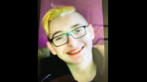 17-Jähriger aus Rosenheim seit Ostersonntag vermisst