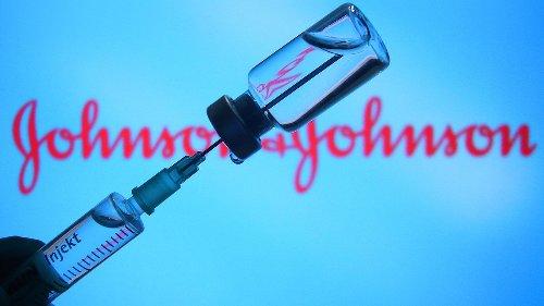 Coburg erhält Corona-Impfstoff aus Sonderkontingent Mitte Mai