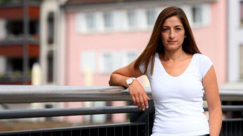 Türkische Staatsanwaltschaft fordert Freispruch für Tolu