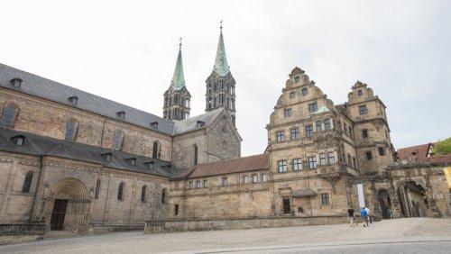 Bamberg beklagt immer mehr Kirchenaustritte