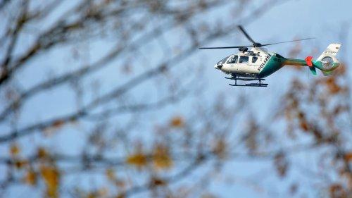 Vermisster Senior in Coburg tot gefunden