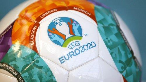 UEFA: Entscheidung über EM-Spielort München verschoben