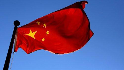 Trotz Spionage-Vorwürfen: Uni steht zu Konfuzius-Institut