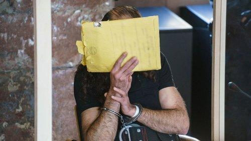 Aschaffenburg: Angeklagter im Mordfall Mezgin freigesprochen
