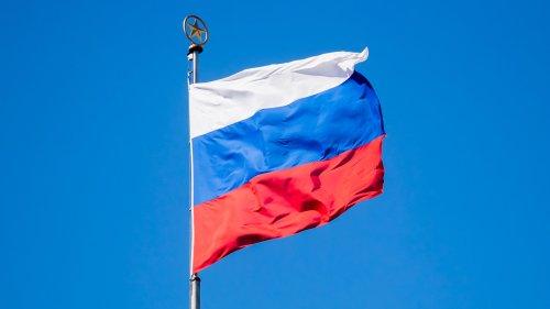 Russland stellt Arbeit seiner Nato-Vertretung in Brüssel ein