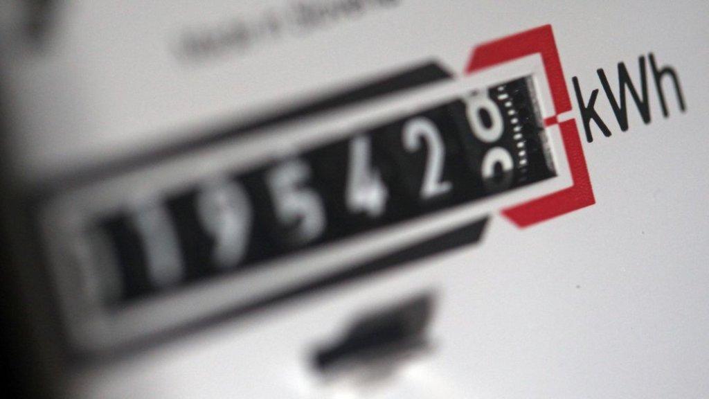 BR24 - Nachrichten, Fakten und Hintergrund - cover