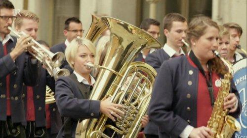 Große Lockerungen für Laienmusiker und Amateurtheater