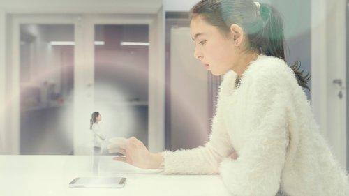 """""""Augmented Eternity"""": Unsterblich durch künstliche Intelligenz"""