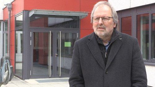 Lehrerverband lehnt Ausfall der Abiturprüfungen ab
