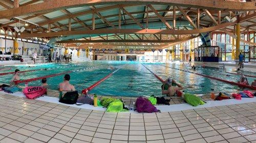 Neue Wege im Schwimmsport: Erlangen bekommt Elitezentrum