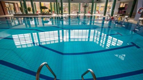 Schwimmen für alle: Transgender im Schwimmbad