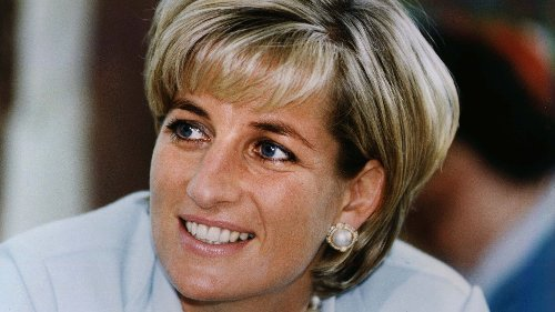 """Prinzessin der Herzen"": Heute wäre Dianas 60. Geburtstag"