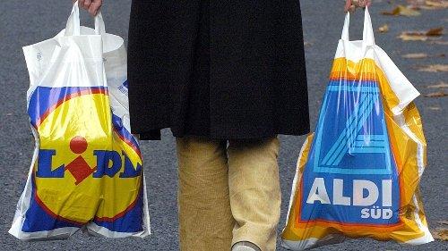 Discounter heben Preise an - teilweise enorme Erhöhungen