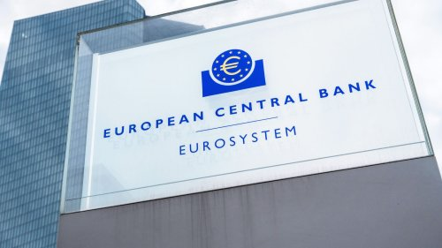 EZB stellt Weichen für künftige Geldpolitik