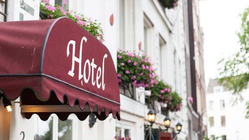 Hotelinvestoren entdecken Rosenheim – Traditionsbetriebe besorgt