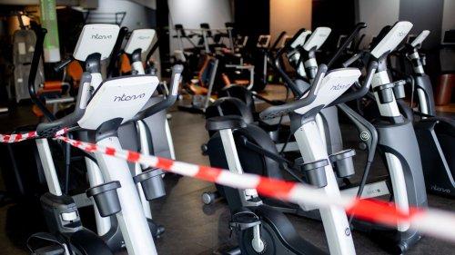 Corona: Fitnessstudio zu - kann ich den Vertrag kündigen?