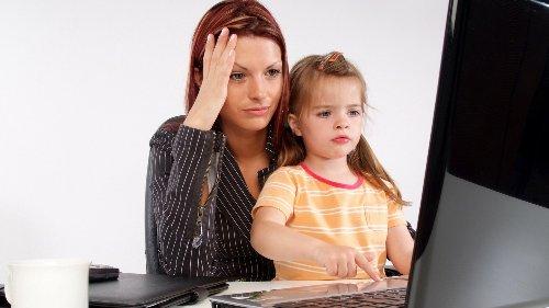 Wie funktioniert der Wiedereinstieg nach der Elternzeit?